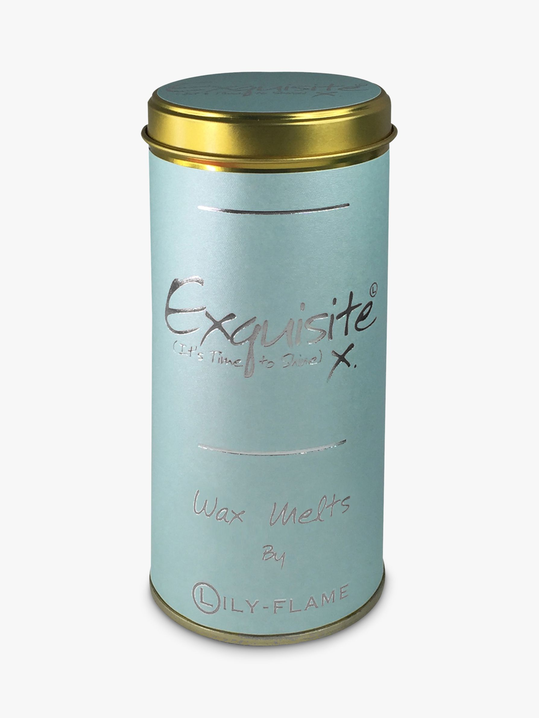 Lily-Flame Lily-Flame Exquisite Melts