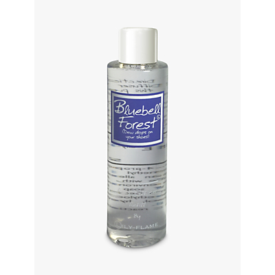 Image of Lily-Flame Bluebell Forest Diffuser Refill