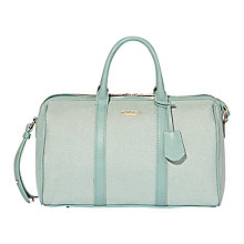 Buy Modalu Tamsin Bowler Bag Online at johnlewis.com