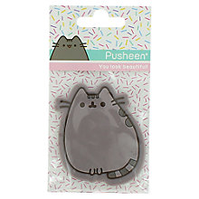Buy Pusheen Pocket Mirror Online at johnlewis.com
