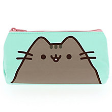 Buy Pusheen Pencil Case Online at johnlewis.com