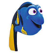 Buy Finding Dory Let's Speak Whale Electronic Toy Online at johnlewis.com