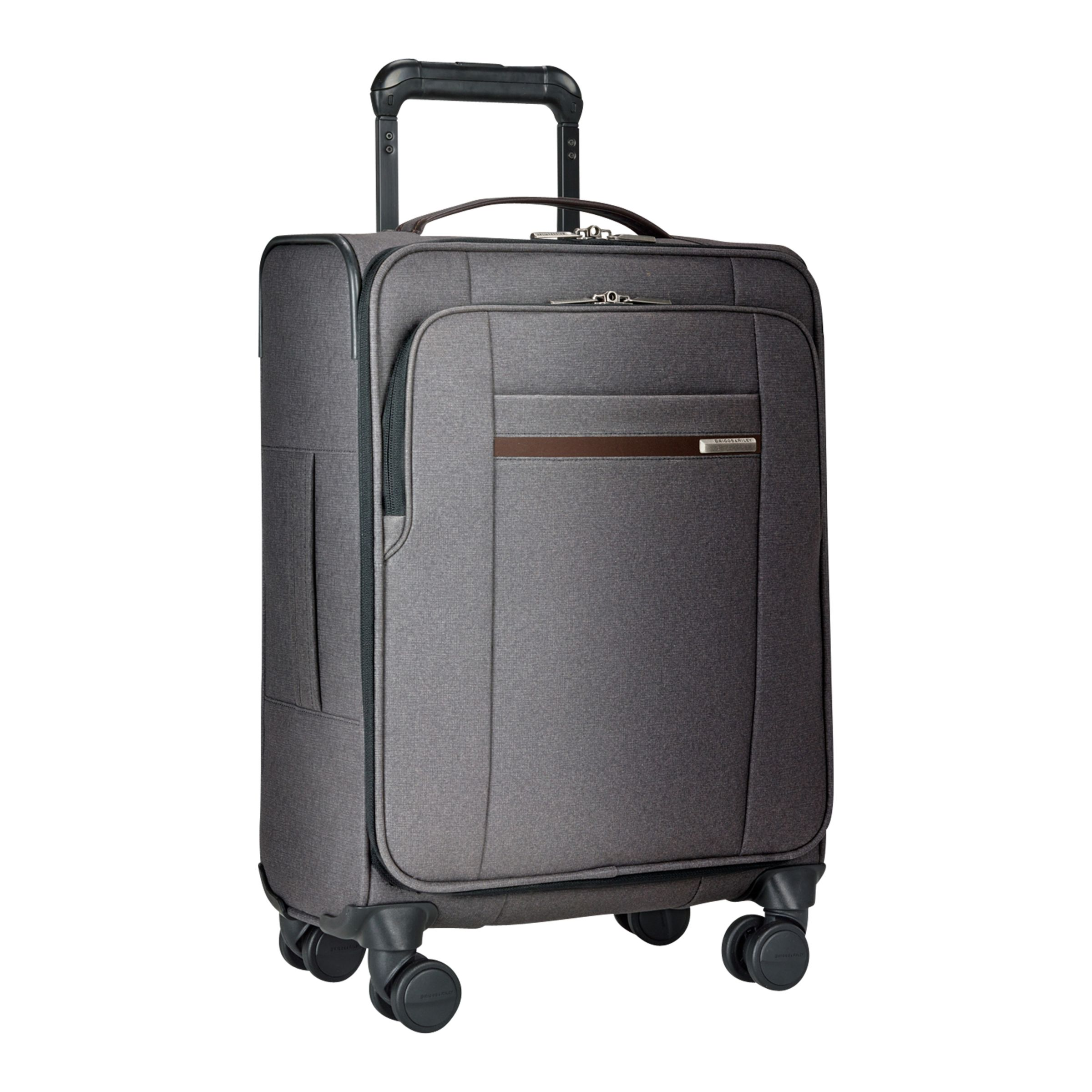 Briggs & Riley Briggs & Riley Kinzie Cabin International Carry On Spinner Suitcase