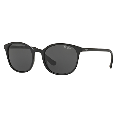Vogue VO5051S Oval Sunglasses