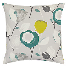 Buy John Lewis Ilsa Cushion Online at johnlewis.com