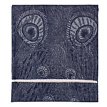 Buy Liberty Hera Merino Throw Online at johnlewis.com