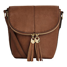 Buy Oasis Bea Bucket Bag Online at johnlewis.com