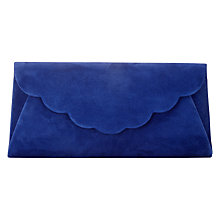 Buy Phase Eight Bobbi Clutch Bag Online at johnlewis.com