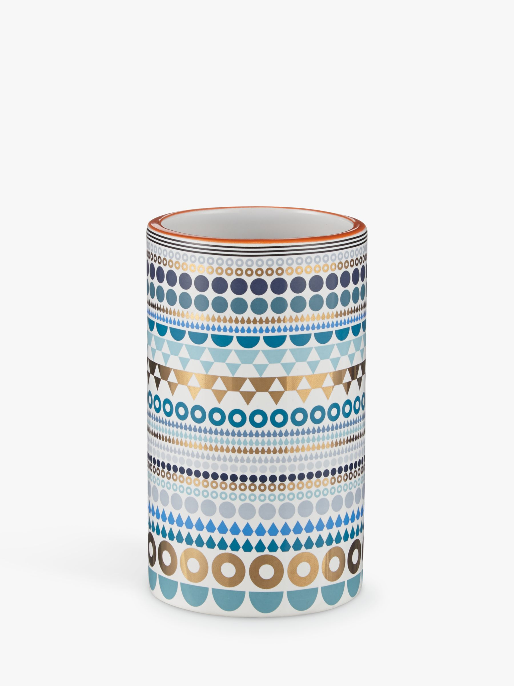 Margo Selby for John Lewis Margo Selby for John Lewis Bathroom Tumbler
