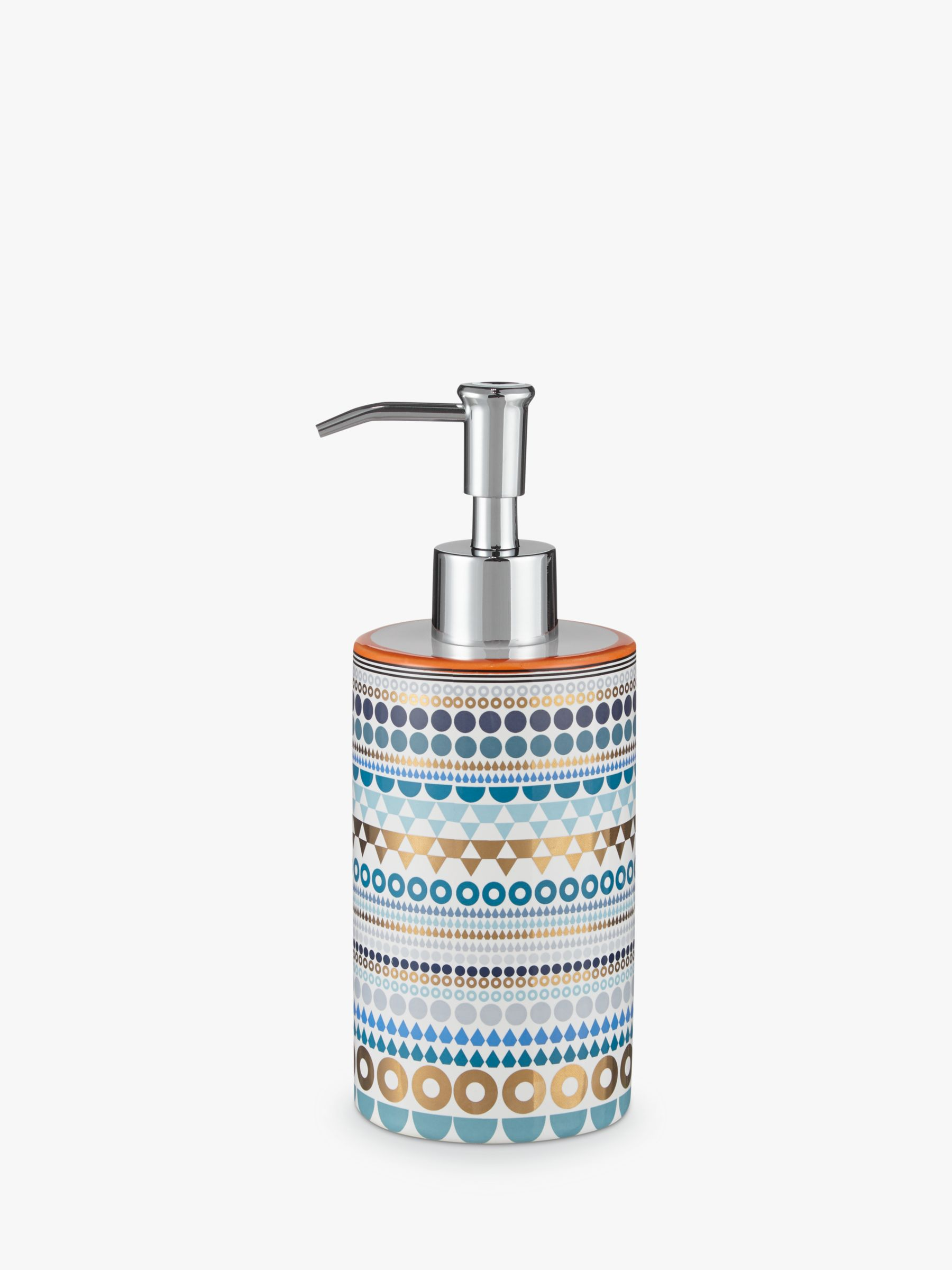 Margo Selby for John Lewis Margo Selby for John Lewis Soap Dispenser