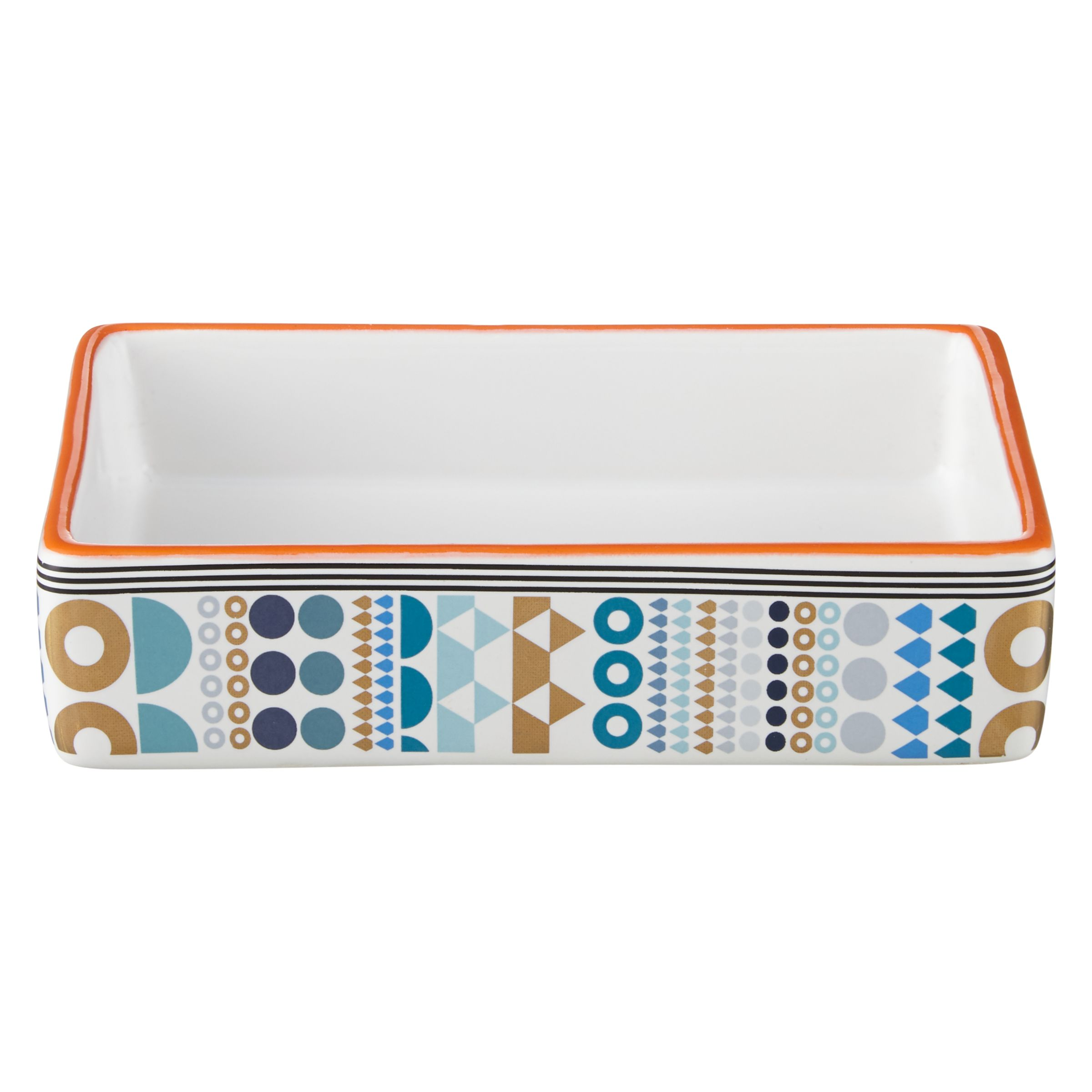 Margo Selby for John Lewis Margo Selby for John Lewis Soap Dish