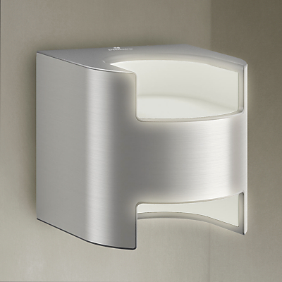 Philips Grass LED Outdoor Wall Light