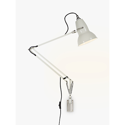 Anglepoise Original 1227 Extendable Wall Light