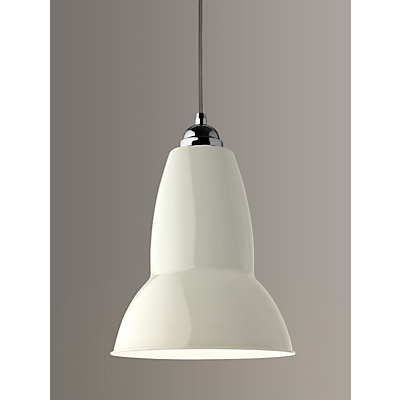 Anglepoise 1227 Midi Pendant Ceiling Light