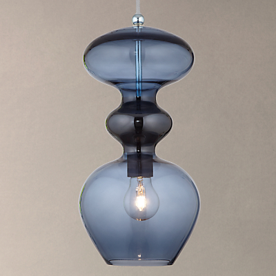 Ebb & Flow Futura Pendant Ceiling Light