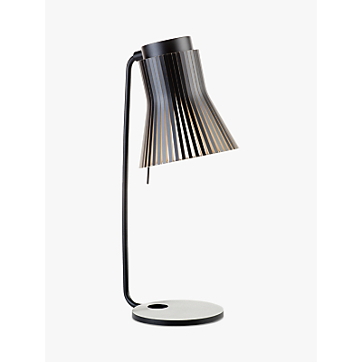 Secto Petite LED Table Lamp