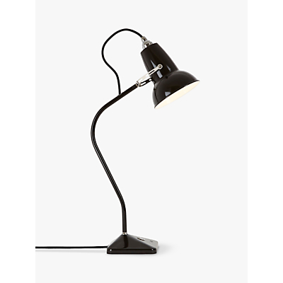 Anglepoise Original 1227 Mini Table Lamp
