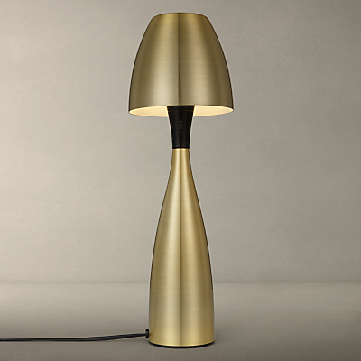 Belid Anemon Small Table Lamp