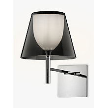 Buy Flos K Tribe Wall Light Online at johnlewis.com