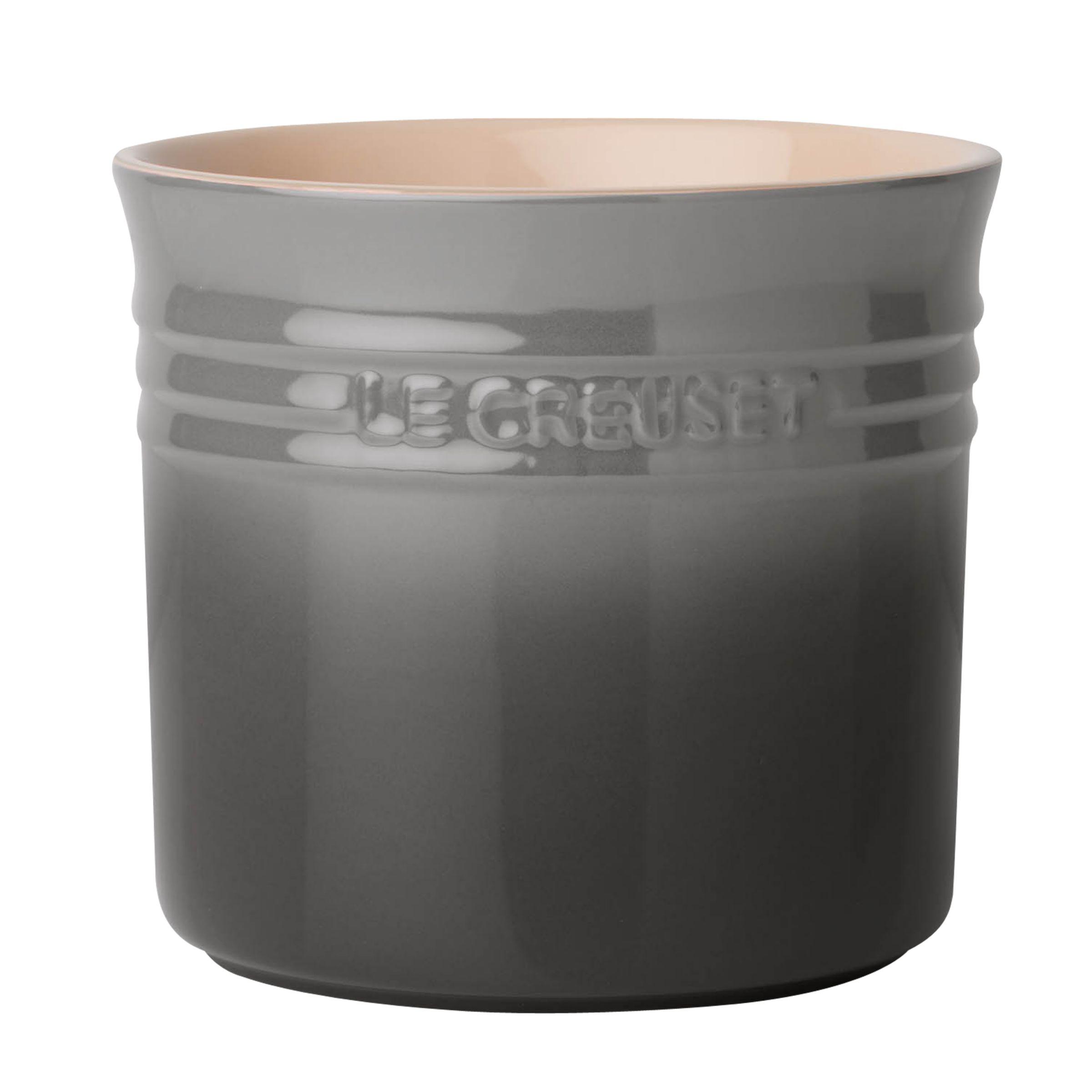 Le Creuset Le Creuset Utensil Jar, Large