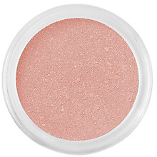 Buy bareMinerals Glimpse Eyeshadow, Bahamas Online at johnlewis.com