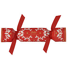 Buy Butlers Damask Mini Cracker, 25g Online at johnlewis.com