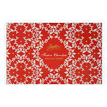 Buy Butlers Damask 'Festive Chocolate Selection', Box of 16, 260g Online at johnlewis.com