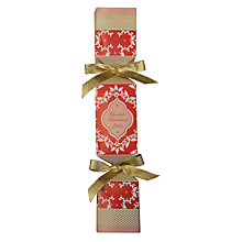 Buy Butlers Large Chocolate Filled Cracker, 290g Online at johnlewis.com