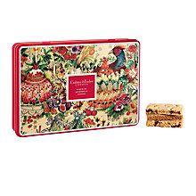 Buy Crabtree & Evelyn Festive Shortbread Selection, 480g Online at johnlewis.com