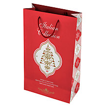 Buy Ostravia Panettone Collection Bag, 700g Online at johnlewis.com