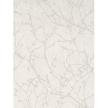 Buy Romo Arbor Beads Paste the Wall Wallpaper Online at johnlewis.com