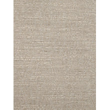 Buy Romo Chevra Paste the Wall Wallpaper Online at johnlewis.com