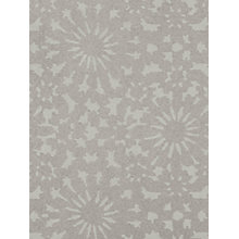 Buy Romo Merletto Paste the Wall Wallpaper Online at johnlewis.com