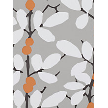 Buy Romo Ilsa Paste the Wall Wallpaper Online at johnlewis.com