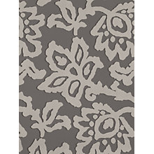 Buy Black Edition Elysian Paste the Wall Wallpaper Online at johnlewis.com