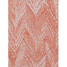 Buy Romo Itsuki Paste the Wall Wallpaper Online at johnlewis.com