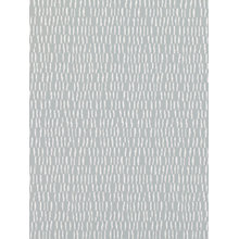 Buy Romo Giotto Paste the Wall Wallpaper Online at johnlewis.com