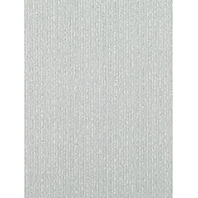 Buy Black Edition Opus Paste the Wall Wallpaper Online at johnlewis.com