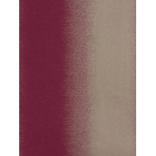 Buy Romo Sarasi Paste the Wall Wallpaper Online at johnlewis.com