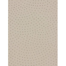 Buy Romo Rivo Paste the Wall Wallpaper Online at johnlewis.com