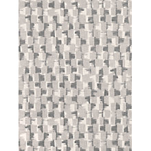 Buy Villa Nova Arnaud Paste the Wall Wallpaper Online at johnlewis.com