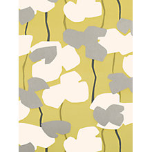 Buy Villa Nova Issy Wallpaper Online at johnlewis.com