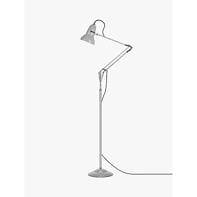 Anglepoise Original 1227 Floorlamp
