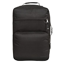 Buy Eastpak Keekee Backpack, Custom Black Online at johnlewis.com