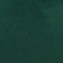 Buy John Lewis Warm Brushed Coating Fabric, Green Online at johnlewis.com