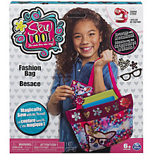 Buy Sew Cool Foil Project Kit Online at johnlewis.com