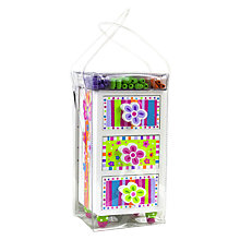 Buy Great Gizmos Bead Bazaar Juicy Bead Chest and Accessories Kit Online at johnlewis.com