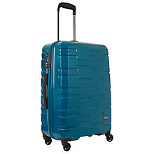 Buy Antler Prism 66cm 4-Wheel Suitcase Online at johnlewis.com