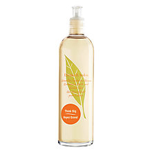 Buy Elizabeth Arden Green Tea Nectarine Blossom Energising Bath & Shower Gel, 500ml Online at johnlewis.com