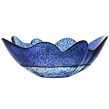 Buy Kosta Boda Organix Bowl Online at johnlewis.com